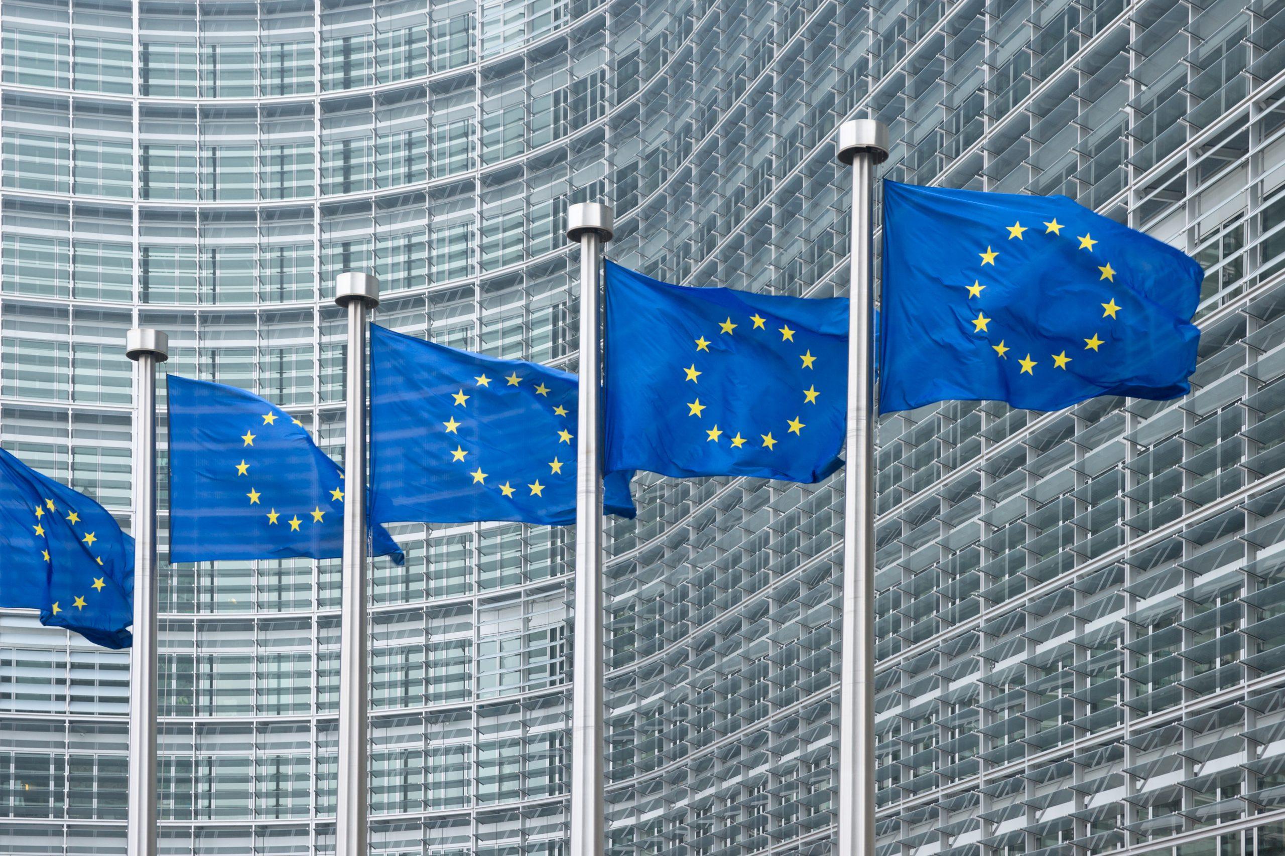 European Citizens' Initiative for Basic Income